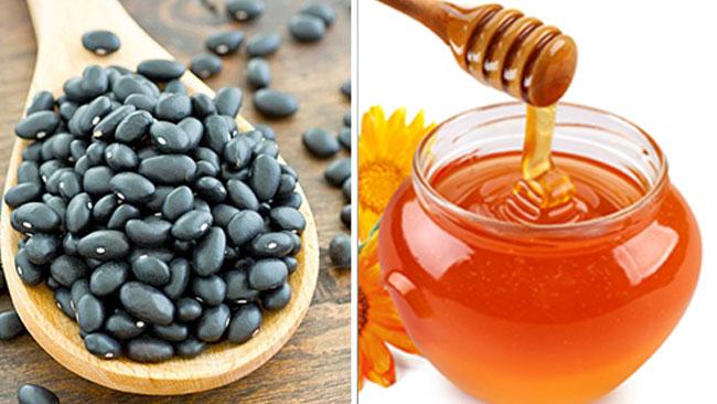 cách chữa bệnh trĩ bằng mật ong