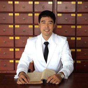 bác sĩ nguyễn hữu trường founder đông y ngày nay